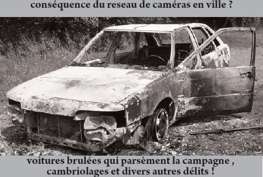 caméras-surveillance-beaucaire