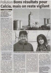 2010-01-05-Environnement_Midi-Libre