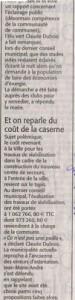 2010-06-28_CM_Midi-Libre