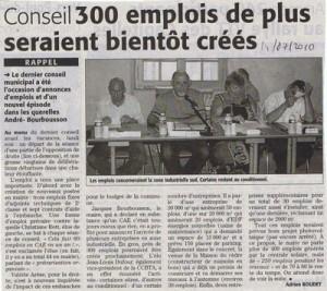 2010-07-14-CM_Midi-Libre