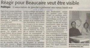 2011-02-02_Midi-Libre