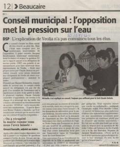 2011-07-20_Midi-Libre