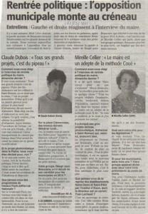 2011-09-17_Midi-Libre