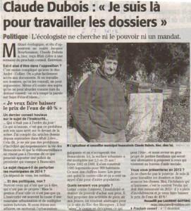 2012-02-06_Midi-Libre