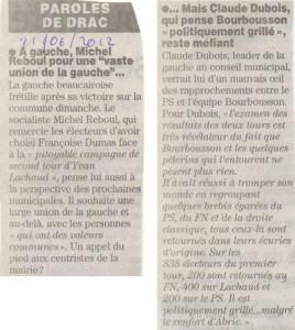 2012-06-21_Midi-Libre
