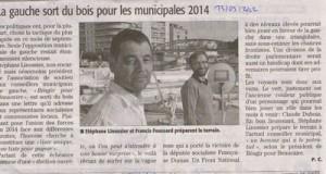 2012-09-23_Midi-Libre