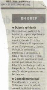 2012-09-27_Midi-Libre