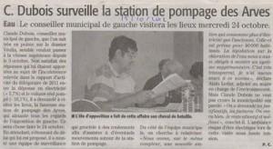 2012-10-15_Midi-Libre
