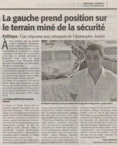 2012-11-04_Midi-Libre