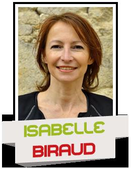 Isabelle Biraud Réagir PouIsabelle Biraud Réagir Pour Beaucairer Beaucaire