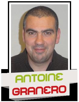 Antoine-Granero-Réagir-Pour-Beaucaire