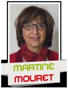 Martine-Mouret-Réagir-Pour-Beaucaire