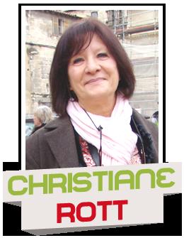 Christiane-Rott-RPB