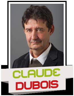 Claude-Dubois-RPB2014