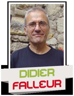 Didier-Falleur-RPB