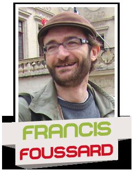 Francis-Foussard-RPB
