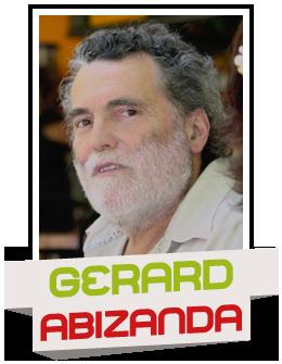 Gerard-Abidanza-RPB