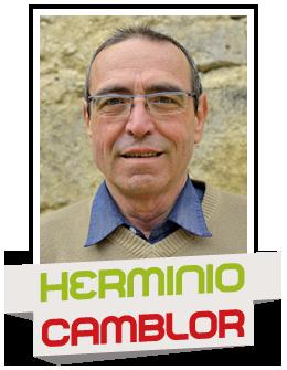 Herminio Camblor Réagir Pour Beaucaire
