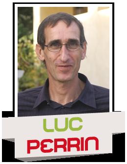 Luc-Perrin-RPB