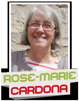 Rose-Marie-Cardona-RPB