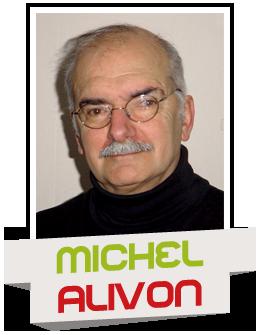 Michel-Alivon-RPB2014