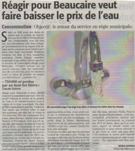 2013-06-04_midi-libre_municipales-beaucaire