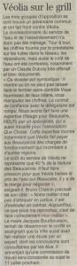 2013-06-28_midi-libre_municipales-beaucaire