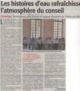 2013-06-28_midi-libre_municipales-beaucaire_b