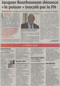 2013-10-15_midi-libre_municipales-beaucaire