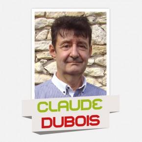 Tract n°3 : la gestion des déchets à Beaucaire