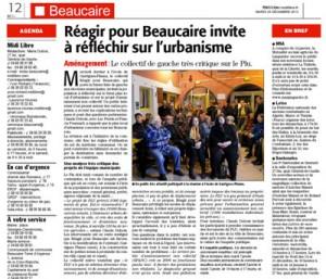 2013-12-24_midi-libre_municipales-beaucaire