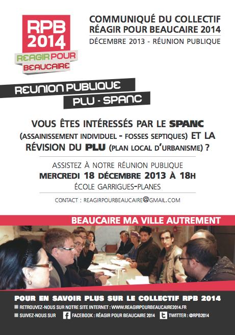 reunion-publique_reagir-pour-beaucaire-2014