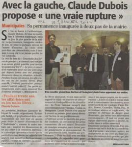 2014-01-19_midi-libre_municipales-beaucaire