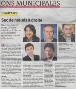 2014-30-01_gazette-nimes_municipales-beaucaire