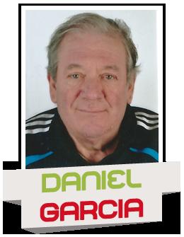 Daniel-Garcia-RPB