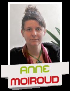 Anne-Moiroud-Réagir-Pour-Beaucaire