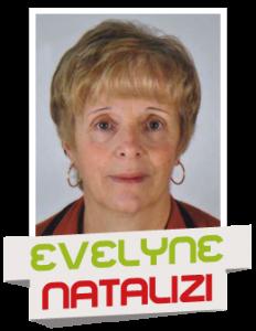 Evelyne-Natalizi-Réagir-Pour-Beaucaire