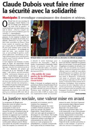 2014-03-19_midi-libre-municipales-claude-dubois-beaucaire