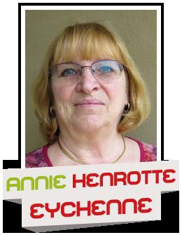 Annie-Henrotte-Eychenne-Réagir-Pour-Beaucaire