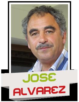 Jose-Alvarez-Réagir-Pour-Beaucaire