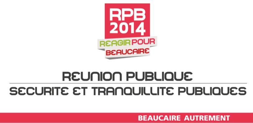 Réunion-sécurité_Réagir-pour-Beaucaire