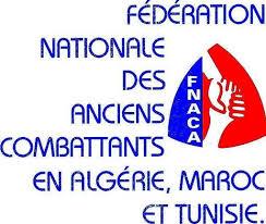 Beaucaire: Rue du 19 mars 1962