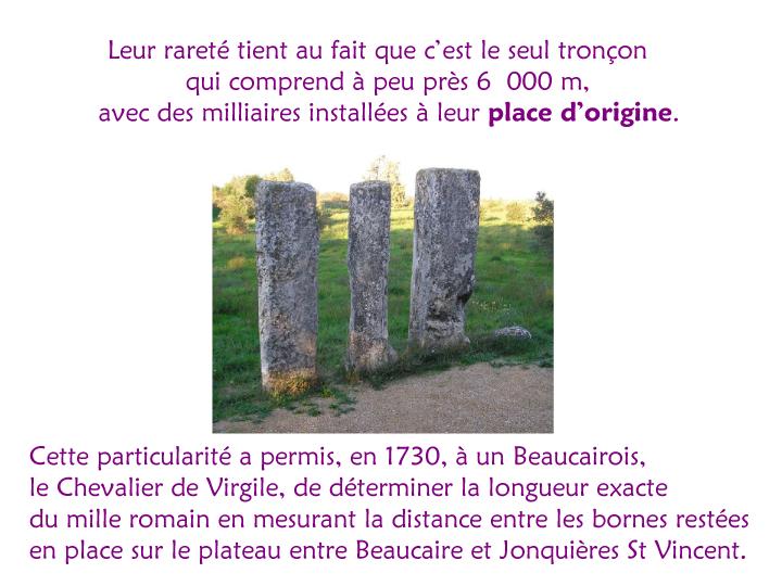 Beaucaire- ville touristique 1-2