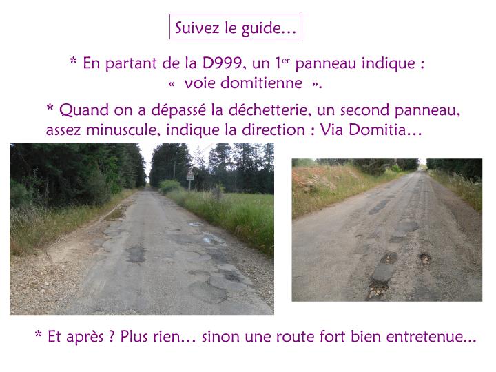 Beaucaire- ville touristique 1-3