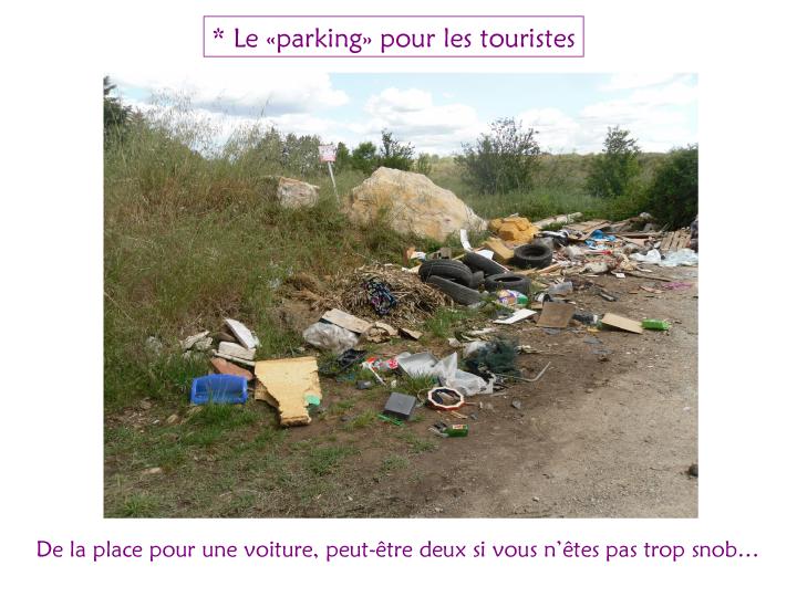 Beaucaire- ville touristique 1-5