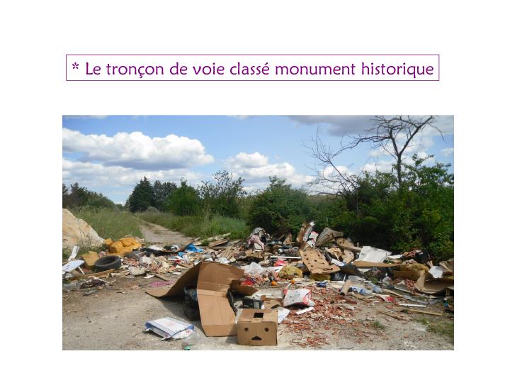 Beaucaire- ville touristique 2-1