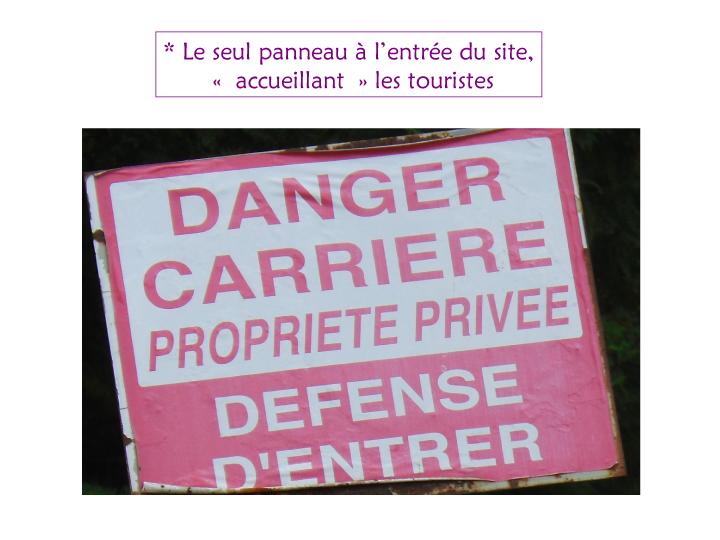 Beaucaire- ville touristique 2-2