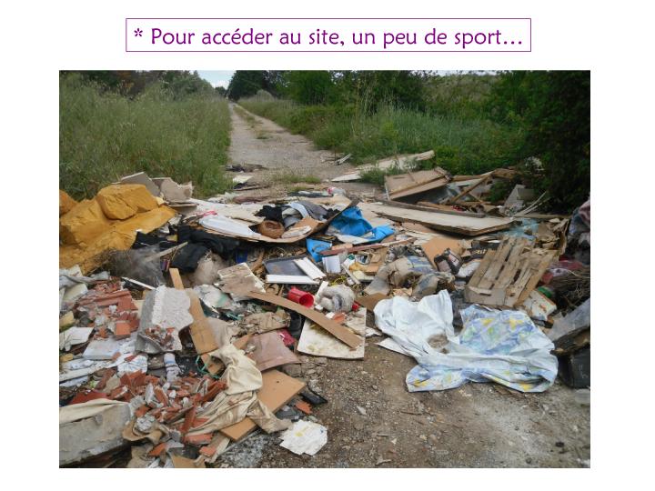 Beaucaire- ville touristique 2-3