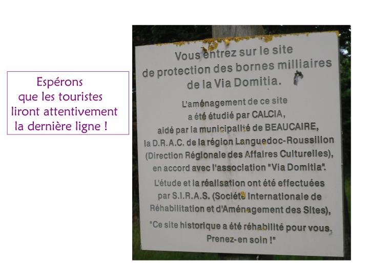 Beaucaire- ville touristique 2-5