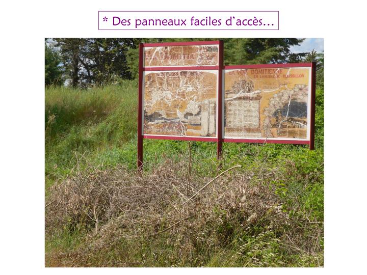 Beaucaire- ville touristique 3-1